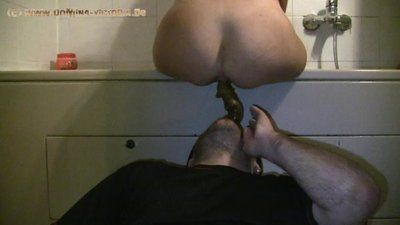 dick sucking fun sexuploads